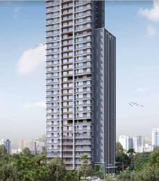 705 sqft, 1 bhk Apartment in Builder Wadhwa Pristine Matunga Mumbai Matunga, Mumbai at Rs. 2.1300 Cr
