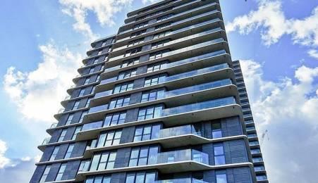 815 sqft, 2 bhk Apartment in Builder Chandak Codename Level Up Worli Mumbai Worli South Mumbai, Mumbai at Rs. 2.7500 Cr