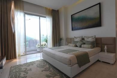 3880 sqft, 4 bhk Apartment in L And T Crescent Bay T4 Parel, Mumbai at Rs. 9.9000 Cr
