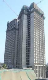 1206 sqft, 2 bhk Apartment in Builder Acme Boulevard Jogeshwari East Mumbai Jogeshwari East, Mumbai at Rs. 1.8500 Cr