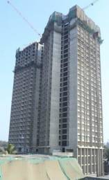 1650 sqft, 3 bhk Apartment in Builder Acme Boulevard Jogeshwari East Mumbai Jogeshwari East, Mumbai at Rs. 2.2000 Cr