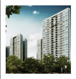 2825 sqft, 4 bhk Apartment in Rustomjee Seasons Bandra East, Mumbai at Rs. 9.0000 Cr