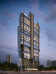 1644 sqft, 3 bhk Apartment in Ekta WestBay Bandra West, Mumbai at Rs. 6.5000 Cr