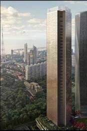 1640 sqft, 3 bhk Apartment in Builder Lodha The Park Worli Mumbai Worli, Mumbai at Rs. 6.2100 Cr
