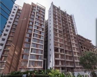 1645 sqft, 3 bhk Apartment in Builder Kalpataru Primus Santacruz East Mumbai Santacruz East, Mumbai at Rs. 3.1000 Cr