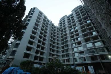 1077 sqft, 3 bhk Apartment in Kabra Centroid A Santacruz East, Mumbai at Rs. 3.4000 Cr