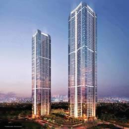 3645 sqft, 4 bhk Apartment in Builder Bombay Island City CenterDadar Mumbai dadar, Mumbai at Rs. 8.0000 Cr