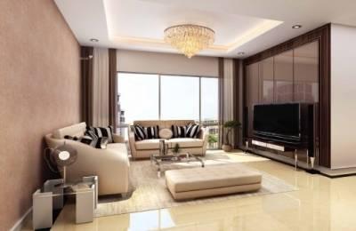 566 sqft, 1 bhk Apartment in  Altavista Phase 1 Chembur, Mumbai at Rs. 1.1000 Cr