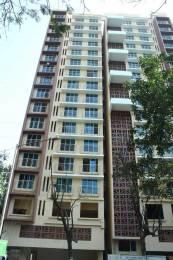 670 sqft, 1 bhk Apartment in Builder Veena Developers Serenity Chembur Mumbai Chembur East, Mumbai at Rs. 1.1000 Cr