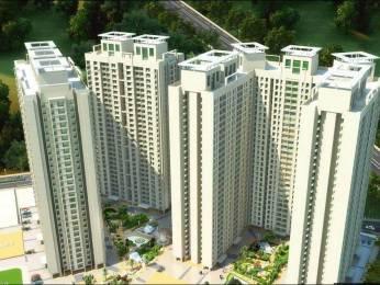 594 sqft, 1 bhk Apartment in Dosti Planet North Phase 4 Dosti Opal Shil Phata, Mumbai at Rs. 35.6700 Lacs