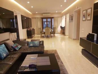 2750 sqft, 3 bhk Apartment in Legacy Dimora Jakkur, Bangalore at Rs. 3.0000 Cr