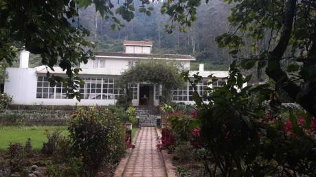 4000 sqft, 5 bhk Villa in Builder Project Nondimedu, Ooty at Rs. 8.0000 Cr