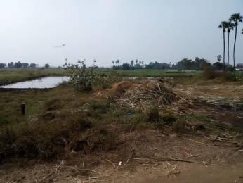 3780 sqft, Plot in Builder Tadigadapa Plot Tadigadapa, Vijayawada at Rs. 1.2600 Cr