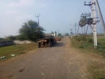 1800 sqft, Plot in Builder Kankipadu Commercial Plots Bandar Road, Vijayawada at Rs. 30.0000 Lacs