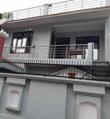 1300 sqft, 2 bhk IndependentHouse in Builder Project Kalyanpur (East), Lucknow at Rs. 15000