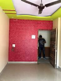 450 sqft, 1 bhk Apartment in Builder Ashu smruti dombivli west, Mumbai at Rs. 23.0000 Lacs