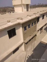 328 sqft, 1 bhk Apartment in Builder Balgopal residency badlapur Bandra West, Mumbai at Rs. 9.5000 Lacs