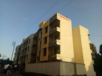 625 sqft, 1 bhk Apartment in Singh Sai Crystal Ambernath East, Mumbai at Rs. 24.0000 Lacs