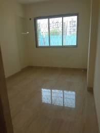 682 sqft, 1 bhk Apartment in Builder GBK Group Vishwajeet Paradise Ambernath WEST Mumbai Chikholi, Mumbai at Rs. 24.6146 Lacs