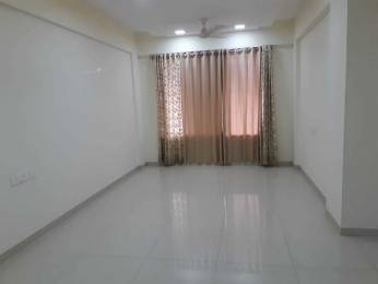 690 sqft, 1 bhk Apartment in Builder Sai shrushti kalyan Kalyan, Mumbai at Rs. 36.0000 Lacs