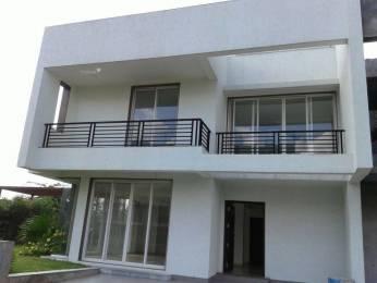 1005 sqft, 3 bhk Villa in Builder Mahalaxmi city Koradi Road Koradi Road, Nagpur at Rs. 57.0000 Lacs