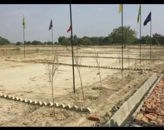 1000 sqft, Plot in Builder Omna IIT BIHTA, Patna at Rs. 6.0100 Lacs