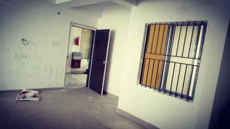 1490 sqft, 3 bhk Apartment in Builder Project Rehabari, Guwahati at Rs. 82.0000 Lacs