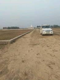 1000 sqft, Plot in Builder Kahsiyana Raja Talab, Varanasi at Rs. 5.0000 Lacs