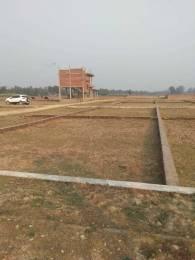1000 sqft, Plot in Builder chandrak kashiyana Ramnagar Road, Varanasi at Rs. 5.0000 Lacs
