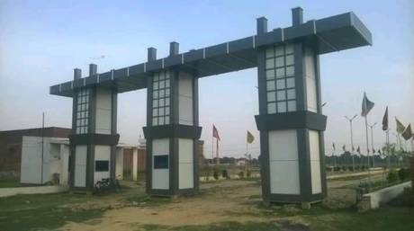 1000 sqft, Plot in Builder ELITE KASHIYana Kachhawa Road, Varanasi at Rs. 4.0000 Lacs