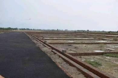 1000 sqft, Plot in Builder Chandrak kashiyana Chandoli, Varanasi at Rs. 5.0000 Lacs