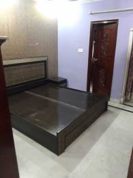 1350 sqft, 3 bhk Apartment in Builder Project Sector 13 Rohini, Delhi at Rs. 45000