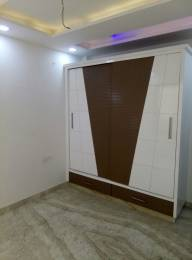 900 sqft, 3 bhk BuilderFloor in Builder Project Sector-8 Rohini, Delhi at Rs. 1.5000 Cr