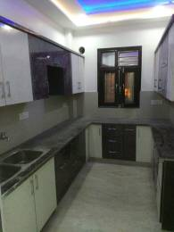 900 sqft, 3 bhk BuilderFloor in Builder Project Shalimar Bagh, Delhi at Rs. 1.5500 Cr