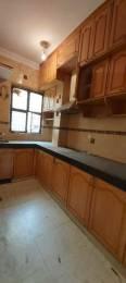 900 sqft, 2 bhk Villa in Builder Project Poorvi Pitampura, Delhi at Rs. 4.6000 Cr