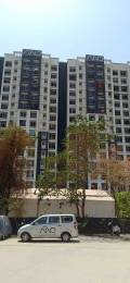 560 sqft, 1 bhk Apartment in Builder Dream project your own house Diva, Mumbai at Rs. 35.1600 Lacs