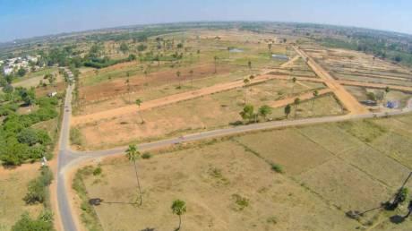 4500 sqft, Plot in Santos Adibatla Residential Plots Adibatla, Hyderabad at Rs. 75.0000 Lacs