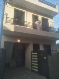 1000 sqft, 3 bhk IndependentHouse in Parsvnath Greens Dera Bassi, Chandigarh at Rs. 26.0000 Lacs