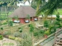 Coimbatore Property's