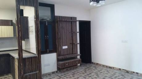 1117 sqft, 2 bhk Apartment in Builder Mahagun montage Crossings Republik Road, Greater Noida at Rs. 31.0000 Lacs