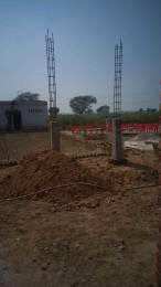450 sqft, Plot in Unicare Shri Banke Bihari Kunj Chowk Bazar, Mathura at Rs. 2.5000 Lacs