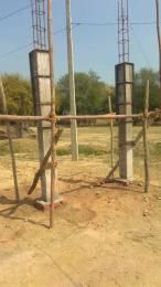 900 sqft, Plot in Unicare Shri Banke Bihari Kunj Chowk Bazar, Mathura at Rs. 5.0000 Lacs