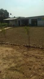 450 sqft, Plot in KRS Shri RadhaRani Township Phase 1 Barsana, Mathura at Rs. 2.5000 Lacs