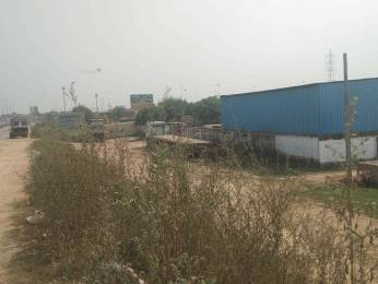 450 sqft, Plot in Ramprastha Imperial Heights Phase 1 Sector 62, Noida at Rs. 8.0000 Lacs