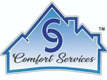 Comfort Services