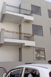 1245 sqft, 2 bhk BuilderFloor in Vatika Primrose Floors Sector 82, Gurgaon at Rs. 15000