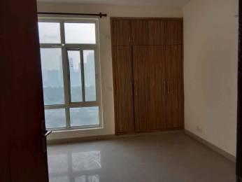 600 sqft, 1 bhk Apartment in NDA Udyog Vihar Sector 82, Noida at Rs. 30.0000 Lacs