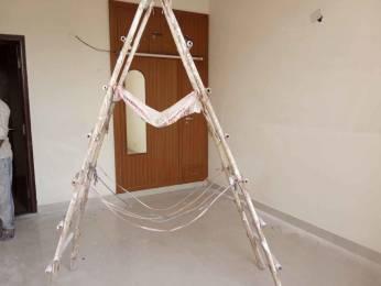 600 sqft, 1 bhk Apartment in NDA Udyog Vihar Sector 82, Noida at Rs. 26.0000 Lacs
