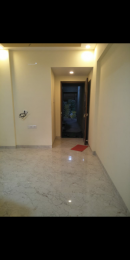 622 sqft, 1 bhk Apartment in Builder Project Ambernath East, Mumbai at Rs. 25.1078 Lacs