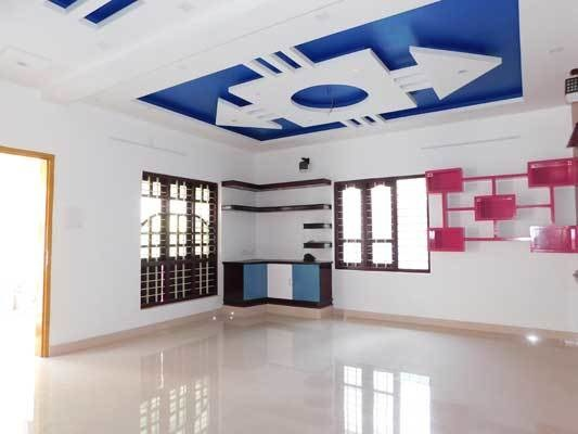 1802 sqft, 4 bhk IndependentHouse in Builder Project Peyad, Trivandrum at Rs. 55.0000 Lacs